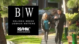 B | W Real Estate Team