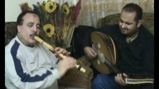 Video Joseph TAWADROS & Ibrahim KAWALA in taksim Cairo JAN 09 0001 MP3, 3GP, MP4, WEBM, AVI, FLV Juli 2018