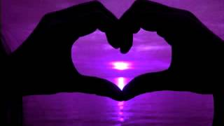 2013 New Love Songs Hits English Lyrics 2013 Indian Hindi Bollywood Music Best Latest Romantic Top