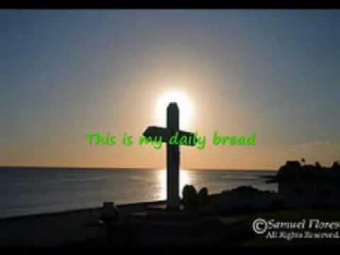 this is the air i breathe by hillsongs with lyrics.flv