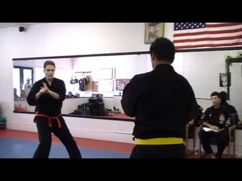 Premier Kenpo Karate St. Cloud Florida