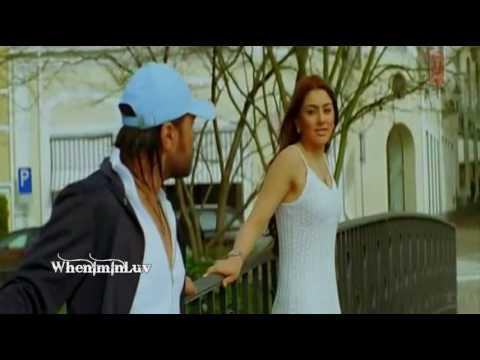 Himesh Reshammiya, Shreya Ghoshal Hindi Love Song Tera Mera Milna - Aap Ka Surroor - Movie7.Online