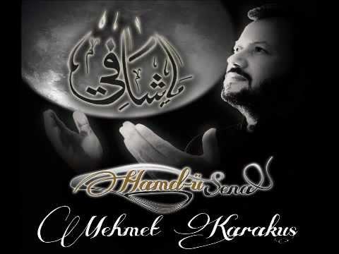Mehmet Karakuş – Selam Sana Sözleri
