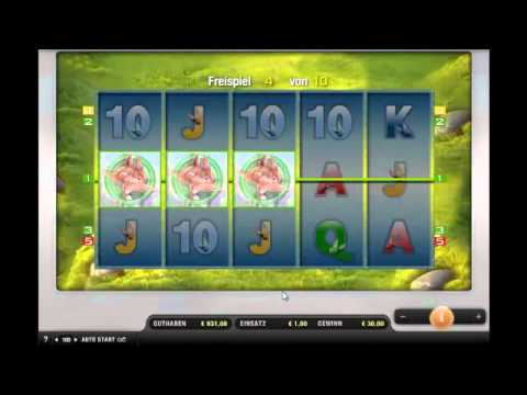 online casino play casino games buck of ra
