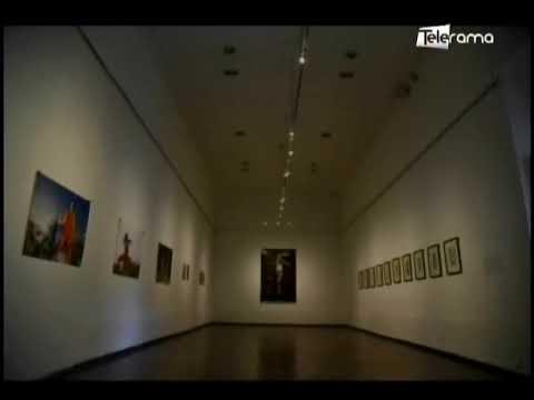 Tres Museos municipales en Cuenca reciben insignia Cuenca biosegura y sostenible