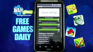 Web with spider free lwp YouTube video
