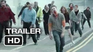 Subscribe to TRAILERS: http://bit.ly/sxaw6hSubscribe to COMING SOON: http://bit.ly/H2vZUnSubscribe to ZOMBIE HANGOUT: http://bit.ly/1ywv674Like us on FACEBOOK: http://goo.gl/dHs73Follow us on TWITTER: http://bit.ly/1ghOWmtCockneys vs Zombies Official Trailer #1 (2013) - British Zombie Comedy HDA gang of bank robbers fight their way out of a zombie-infested London.The Movieclips Trailers channel is your destination for the hottest new trailers the second they drop. Whether it's the latest studio release, an indie horror flick, an evocative documentary, or that new RomCom you've been waiting for, the Movieclips team is here day and night to make sure all the best new movie trailers are here for you the moment they're released.In addition to being the #1 Movie Trailers Channel on YouTube, we deliver amazing and engaging original videos each week. Watch our exclusive Ultimate Trailers, Showdowns, Instant Trailer Reviews, Monthly MashUps, Movie News, and so much more to keep you in the know.Here at Movieclips, we love movies as much as you!