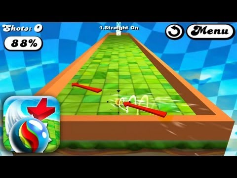 Video of Canica Game Free