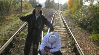 Video Na Dosah
