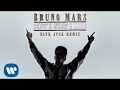 foto Bruno Mars - That's What I Like (BLVK JVCK Remix) (Official Audio)