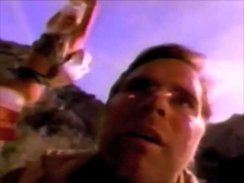 Old Milwaukee commercial   1991