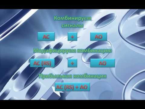 Thumbnail for video SFgRgbEZa44
