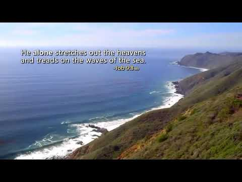 Daystar Reflections Complete Video Montage