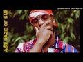 Maleek Berry & Mr Eazi Type Beat | Afrobeat Instrumental 2017 (Prod by Icepick)
