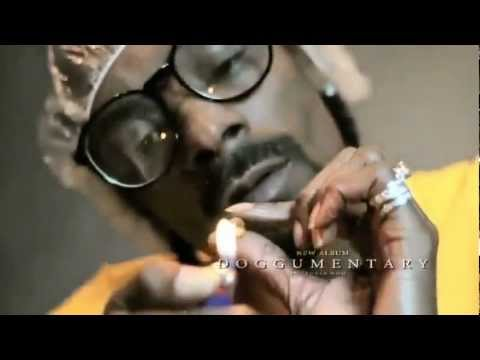 Snoop Dogg - Stoners Anthem. Video oficial