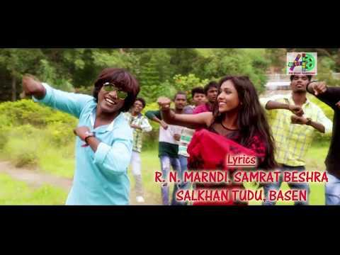Video Nase Pagla Nase Deewana || New Santali Album || Song- Roop Rang || Promo download in MP3, 3GP, MP4, WEBM, AVI, FLV January 2017