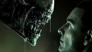 Video Alien: Covenant - What Does The Ending Really Mean? MP3, 3GP, MP4, WEBM, AVI, FLV Oktober 2017
