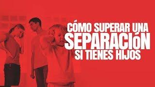 Download Video Cómo Alejarte De Alguien Si Tienes HIJOS Con Esa Persona   Ruptura Amorosa   Divorcio MP3 3GP MP4