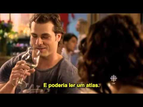Being Erica S04E09