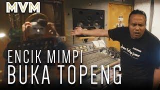 Video Encik Mimpi Dipaksa Buka Topeng Oleh Harry Khalifah! MP3, 3GP, MP4, WEBM, AVI, FLV Agustus 2018