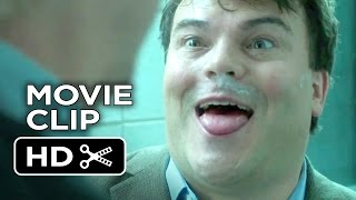 Nonton The D Train Movie Clip   J Dawg  2015    Jack Black  James Marsden Comedy Hd Film Subtitle Indonesia Streaming Movie Download