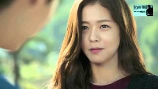 Video [ENG SUB] My Fantastic Funeral [ft.Kyung Soo Jin & Choi Woo Shik] Episode 2 of 2 MP3, 3GP, MP4, WEBM, AVI, FLV Januari 2018
