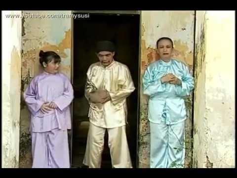 Phim Hài Thằng Cuội dựa theo Truyện Cổ Tích Việt Nam