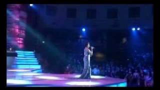 Teaser - I Will Always Love You by TESA at HARMONI CINTA SCTV