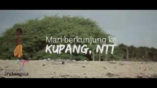 Kupang Indonesia  City new picture : Mari Berkunjung ke KUPANG, NTT - Pesona Indonesia