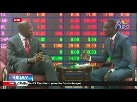 All you need to know about investing at the NSE