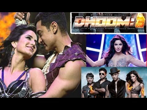 Maa Review Maa Istam | Dhoom 3 Movie Review