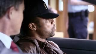 Nonton Absolute Deception Trailer Film Subtitle Indonesia Streaming Movie Download