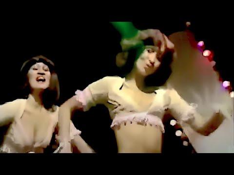 Van McCoy - The Hustle (Official Music Video)