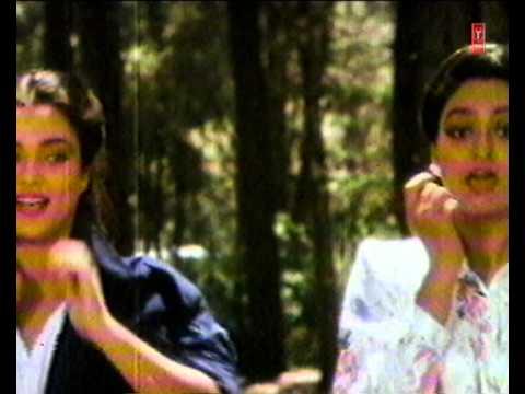 Patli Kamar Lambe Baal Full Song | Loha | Dharmendra, Shatrughan Sinha, Mandakini