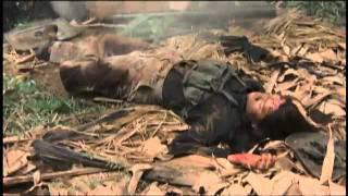 Nonton The Veteran 2006 Mp4 Film Subtitle Indonesia Streaming Movie Download