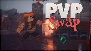 Video Minecraft - BONNE PARTIE DE PVPSWAP SUR EPICUBE ! #04 MP3, 3GP, MP4, WEBM, AVI, FLV Juni 2017