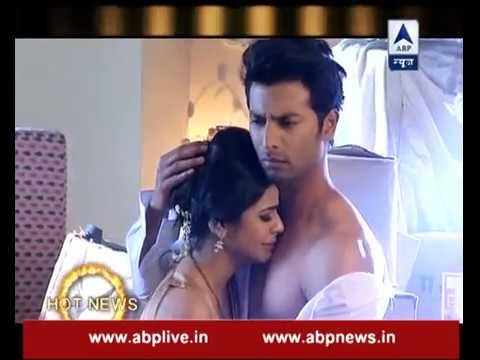 Thapki Pyar Ki: Kabir refuses to get a slap from Thapki
