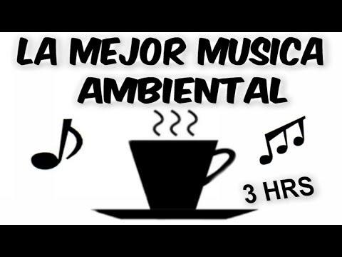 Alegre for Musica clasica para trabajar en oficina