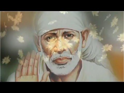 Sai Mere Sai Punjabi Sai Bhajans By Surjit Sufi [Full HD Song] I Mang Lo Muradaan