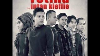 Download Lagu Retina feat Intan Kieflie OST Hati ke Hati Mp3