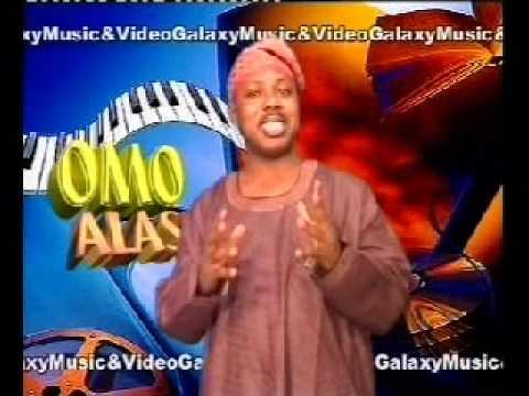 Prince Debo Ojubuyi-Omo Alase1A