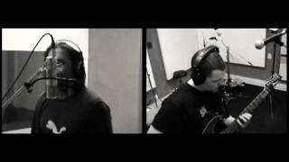 Video WITTY JOE -   Nechcená minulosť ( Official Music Video )