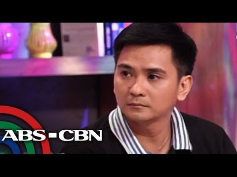 wowie - Former actor Wowie De Guzman denied accusations that he is using his wife's death to revive his showbiz career. Subscribe to the ABS-CBN News channel! - http...