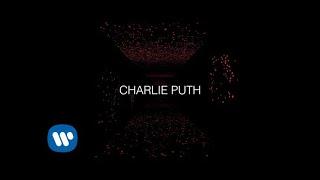 "Video Charlie Puth - ""Attention (Oliver Heldens Remix)"" [Official Audio] MP3, 3GP, MP4, WEBM, AVI, FLV Juni 2018"