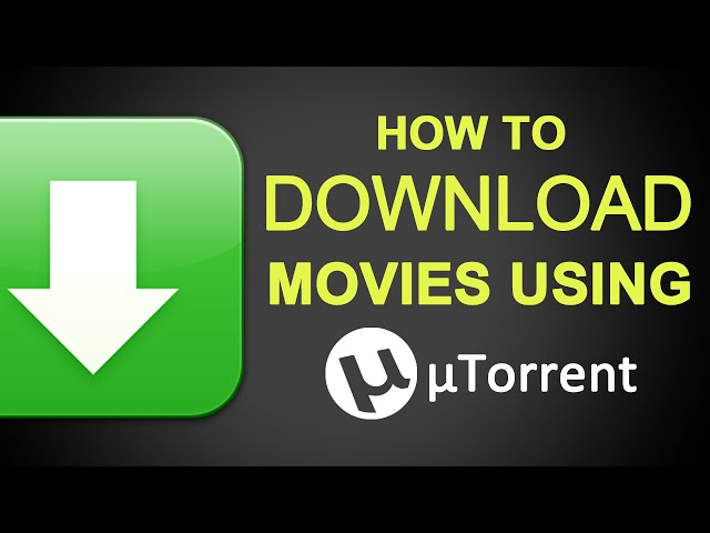 how to download To download videos from these sites, you can use a website such as savefromnet to download any videos from a supported website, simply paste the url of the video and choose the resolution that suits you.