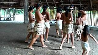 Video comunidad bora rio momon iquitos-peru MP3, 3GP, MP4, WEBM, AVI, FLV Juni 2018