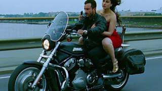 Agent Vinod - Theatrical Trailer