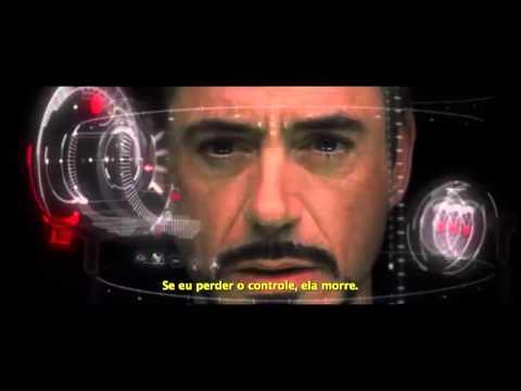GRATUIT KHOUTOUBA EL MP3 TÉLÉCHARGER YA DEBLET