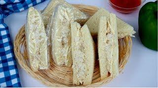 chicken breast half ginger 1 tspgarlic 1 tspsaltmayonnaise half cupwhite pepper 1 tspbutter 1 tblsBread 6 piece cheese slicemayonnaise recipe: https://www.youtube.com/watch?v=qypTodxr9iQ&index=6&list=PLFzA4rVb9TImOunR6bXAJSPOBNqnheyOe&t=5s