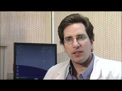 Physicians' & Patient Perspective: Health Information Exchange in Colorado